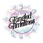 jeu Tangled Timelines par The Daniel Zayas Company