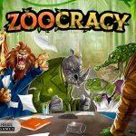 Jeu Zoocracy