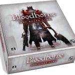 Bloodborne – par CMON – Printemps 2019