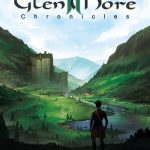 Glen More II: Chronicles – par Funtails (VF SuperMeeple) – fin le 11 avril