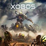 Guardians of Xobos – par Imagine Realm – (reboot) fin le 8 avril