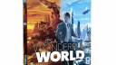 Jeu It's a Wonderful World par La boîte de jeu
