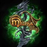 Malhya: Lands of Legends – par 4 Univers