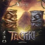 TacTiki – par Armored Panda – relaunch le 23 Avril