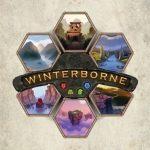 [PG en cours] Winterborne – VF pdf – par Talon Strikes Studios – fin le 23 mars