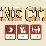 Mine City – Par Dedijeu – Fin le 26 mars