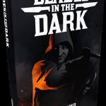 Blades in the Dark – VF par 500NDG – sur Ulule – Livraison Août 2019