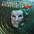 Carnival Zombie Donnez votre avis