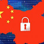 Censure chinoise et production de KS