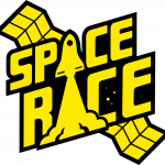 Space Race: the Boardgame – par Boardcubator – fin le 24 mai