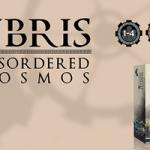 Hybris: Disordered Cosmos – par Aurora Game Studio