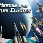 Heroes of the Aturi Cluster – Campagne Coop pour X-wing