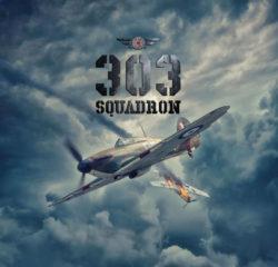 Jeu 303 Squadron par Hobbity.eu