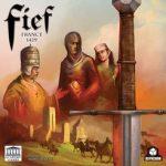 Fief France (figurines pour Fief) – par Asyncron – fin le 21 mai