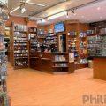 Philibert - Boutique