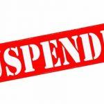 Kolossal Games : trois campagnes annulées par KS