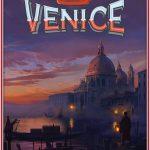 Venice – par Braincrack Games – le 20 novembre