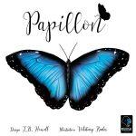 Papillon – par Kolossal Games – livraison janv. 2020