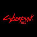[Hors KS] Cyberpunk Red
