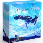 ISS Vanguard – par Awaken Realms – en 2020