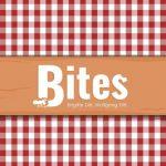 PG Bites (pour les gourmands)