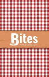 Jeu Bites par BoardGameTables