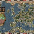 Jeu Era of Tribes par Black Beacon Games