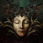 Etherfields par Awaken Realms – Livraison mars 2020