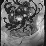[KS 445%] Face au Titan – Terminé