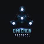 Jeu Omicron Protocol par Dead Alive Games