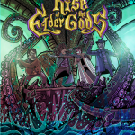 Rise of the Elder Gods Par Conor McGoey Inside Up Games – fin le 6 juin