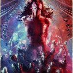 Blood Machines – Le film SF que les ricains nous envient