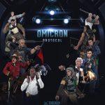 Omicron Protocol – par Dead Alive Games – le 20 mai