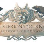 Adventures in Austerion – par De Architecturart – fin le 29 juin
