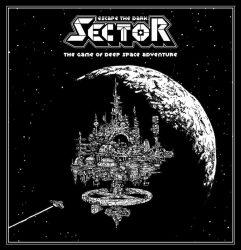 Jeu Escape the Dark Sector par Themeborne