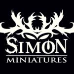 The Saga of Belius the Black – par Simon Miniatures – Fin le 9 août