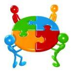 Mécaniques collaboratives