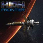 High Frontier 4 All – par Sierra Madre Games – fin le 16 novembre