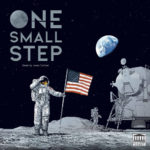 One Small Step – par Academy Games – fin le 7 août !!! EB 72h !!!