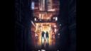 Jeu Yokai - City of Crime par Hex Games