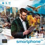 Smartphone Inc. par Cosmodrome Games – Livraison février 2020