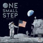 One Small Step – par Academy Games – fin le 7 août