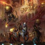 [Hors KS] Age of Sigmar: Soulbound