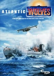 Jeu Atlantic Wolves par Canvas Temple Publishing