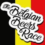 The Belgian Beers Race – par Cowmics – sur KS début 2020