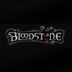 Jeu Bloodstone par Druid City Games