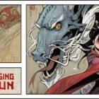 Rising Sun - comic - 3