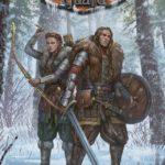 The Isofarian Guard – par Sky Kingdom Games – fin le 3 octobre