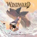 Windward – par El Dorado Games – fin le 23 septembre