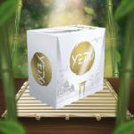 Jeu Yedo - Deluxe Edition par Board & Dice